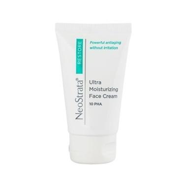 Neostrata Ultra Moisturizing Face Cream 40g Renksiz